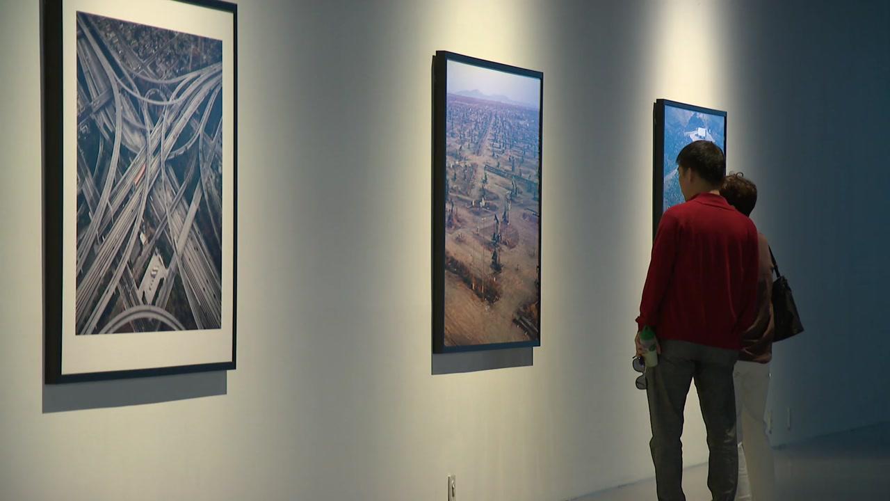 2023년까지 박물관·미술관 186곳 추가 건립...이용률 30% 목표