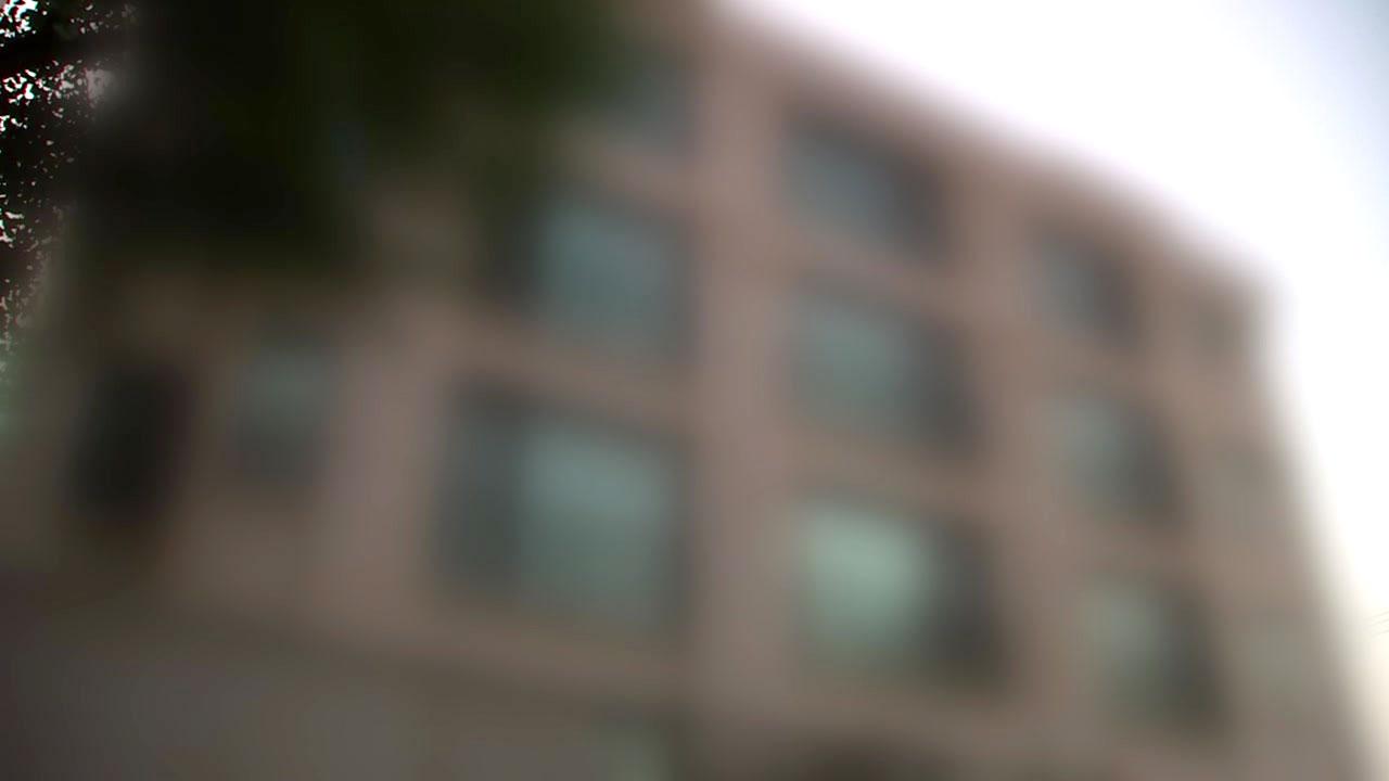 마약 한 20대, 같은 층 이웃여성 '성폭행 시도·감금'