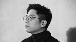 이적, 3.1운동 100주년 윤동주 콘서트 '별 헤는 밤' 출연