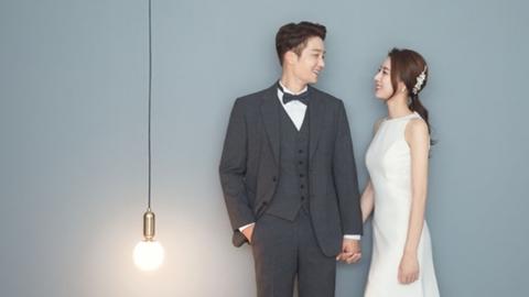 """김진우, 아빠 된다...""""아내 임신 6개월...가을 출산 예정""""(공식입장)"""