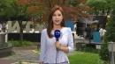[날씨] 장마 본격 시작...제주도·남해안 호우특보