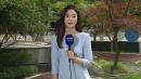 [날씨] 낮 동안 후텁지근, 서울 31℃...주말 장맛비