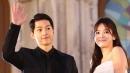 온갖 소문 돌자...송혜교 측이 직접 밝힌 이혼 사유