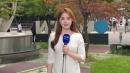 [날씨] 내일도 장마 소강...무더위 기승, 서울 29℃