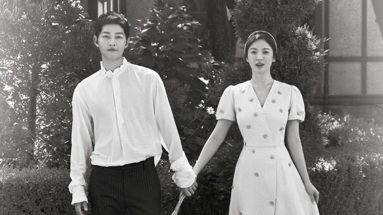 """각종 뜬소문 속출...박보검 """"루머에 법적 대응"""""""