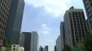 [날씨] 오늘 구름 많고 무더위...주말 전국 장맛비