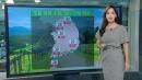 [날씨] 오늘 장마 소강, 전국 여름더위...주말 장...