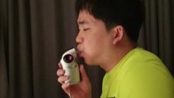 [와이파일]음주측정기 좀 불어본 기자의 '구강청결제' 속설 팩트체크