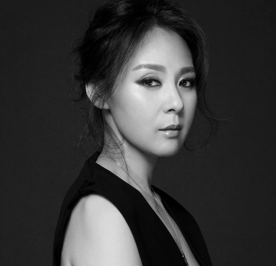 """숨진 채 발견된 배우 전미선...""""우울증 있었다"""""""