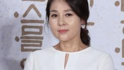 """""""아름다운 배우""""...故 전미선 빈소, 밤새 눈물의 조문 행렬(종합)"""