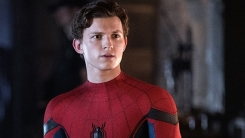 넥스트 아이언맨? 피터 파커의 성장!...'스파이더맨: 파 프롬 홈'