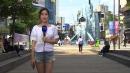 [날씨] 절기 '소서'...무더위를 날릴 물총 축제