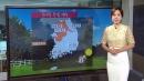 [날씨] 오늘 중서부 폭염 계속, 곳곳 비·소나기