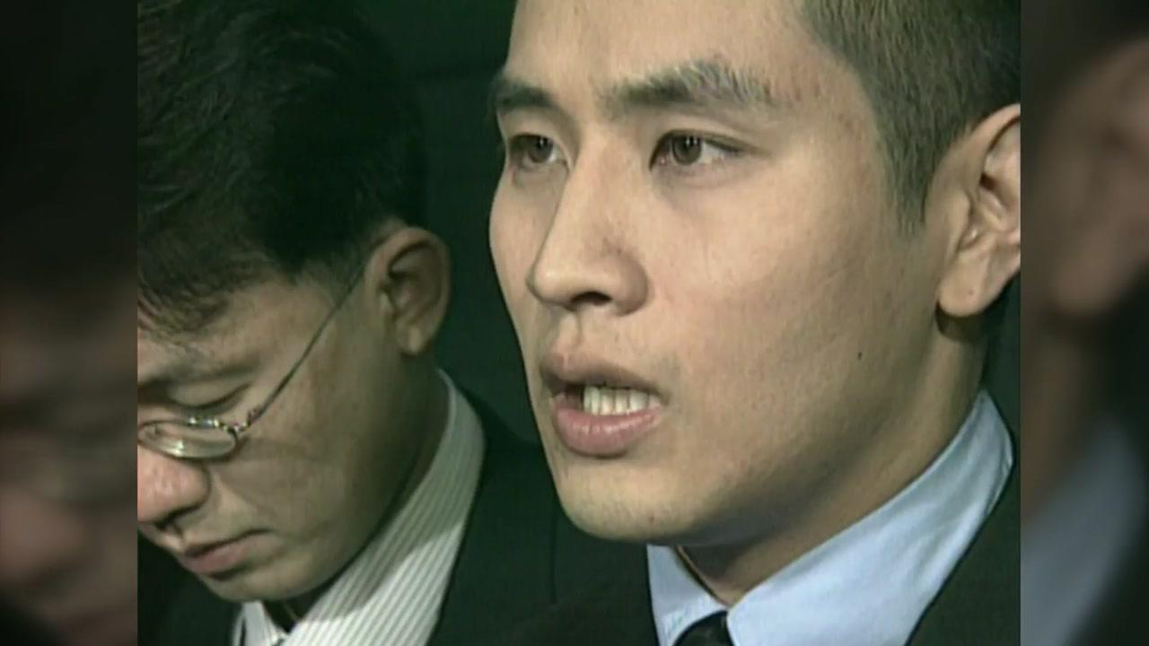 유승준, 17년 만에 한국땅 밟나...대법원 판결 '후폭풍'