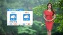 [날씨] 오늘 '초복' 후텁지근 더위...주말 더 덥다