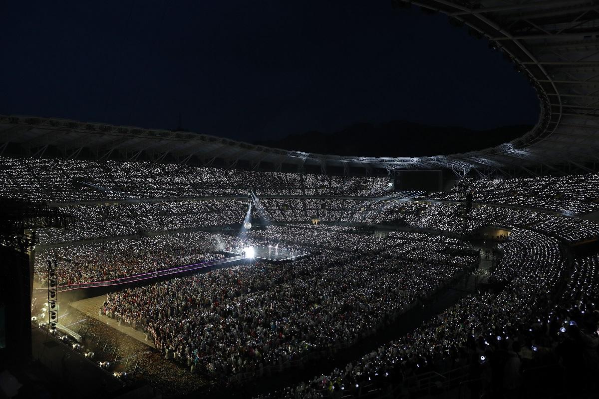 Resultado de imagem para Estádio Shizuoka Ecopa