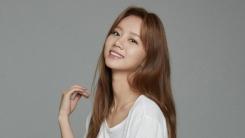 혜리, 1억 후원자 모임 '유니세프 아너스클럽' 회원됐다