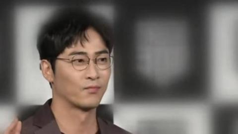 """강지환 성폭행 피해자들 """"우린 꽃뱀 아냐...협박·악플 큰 고통"""""""