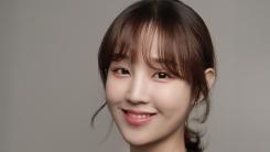 박보람, 26일 싱글 발매 확정…10개월만 컴백