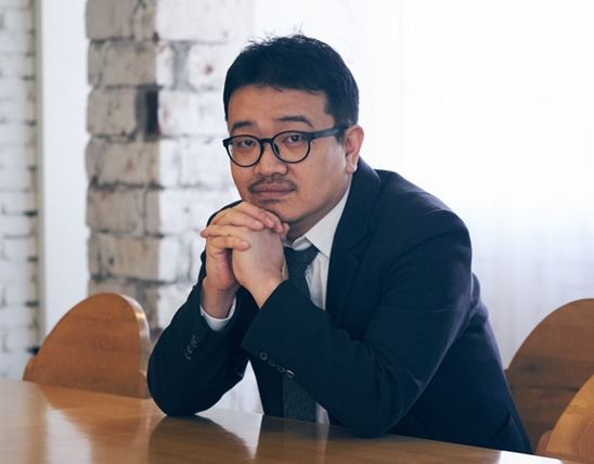 "tvN 측 ""편성 논의 중인 '방법', 연상호 감독이 대본 집필"""