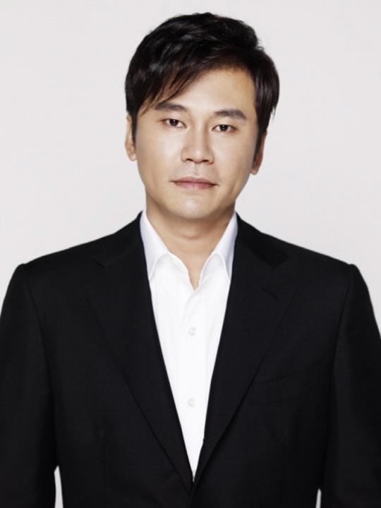 경찰, '성매매 알선 혐의' 양현석 피의자 전환…공식 수사 착수(종합)