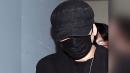 경찰, 양현석 '성매매 알선' 혐의로 입건 본격 수사