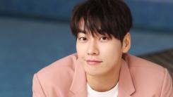 김영광, '미션 파서블' 출연...로코 장인→액션 남신으로 거듭날까