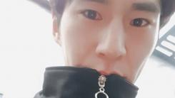 검찰, '허위·과장 광고' 유튜버 '밴쯔' 징역 6개월 구형