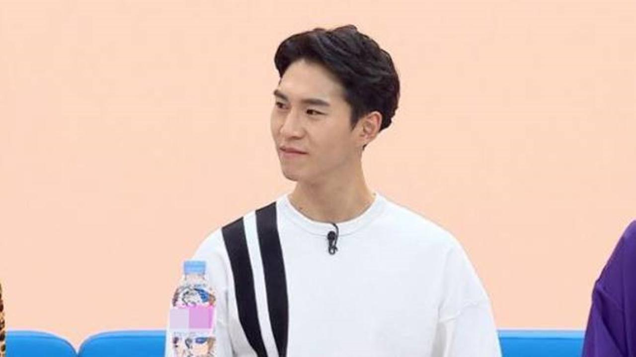"""허위·과장 광고로 '징역 6월' 구형받은 밴쯔 """"난 무죄"""" 주장(전문)"""