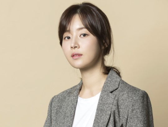 """'황금정원' 한지혜 """"'주드퀸' 과분한 수식어...소망 시청률은 20%"""""""