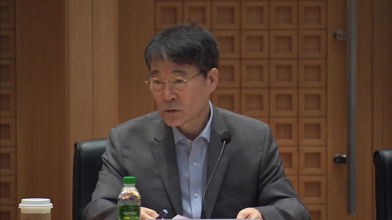 """""""주중 대사관, 우리 기업 지원""""...'총력전' 양상"""