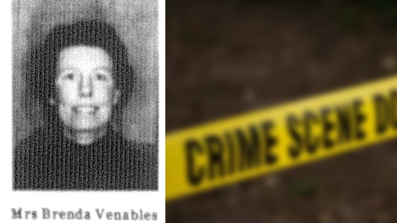 37년 전 부인 실종된 농가에서 유골 발견돼 경찰 조사