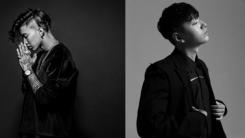 """[단독] """"제2의 로꼬 찾아""""... AOMG 오디션 '사인히어', 8월 22일 첫방"""