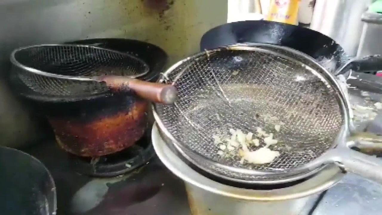 '마라탕' 음식점 등 37곳 식품위생법 위반 적발