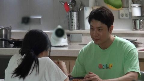 """'동상이몽2' 조현재, 프로골퍼 출신 아내 첫 공개...""""의리있다"""""""