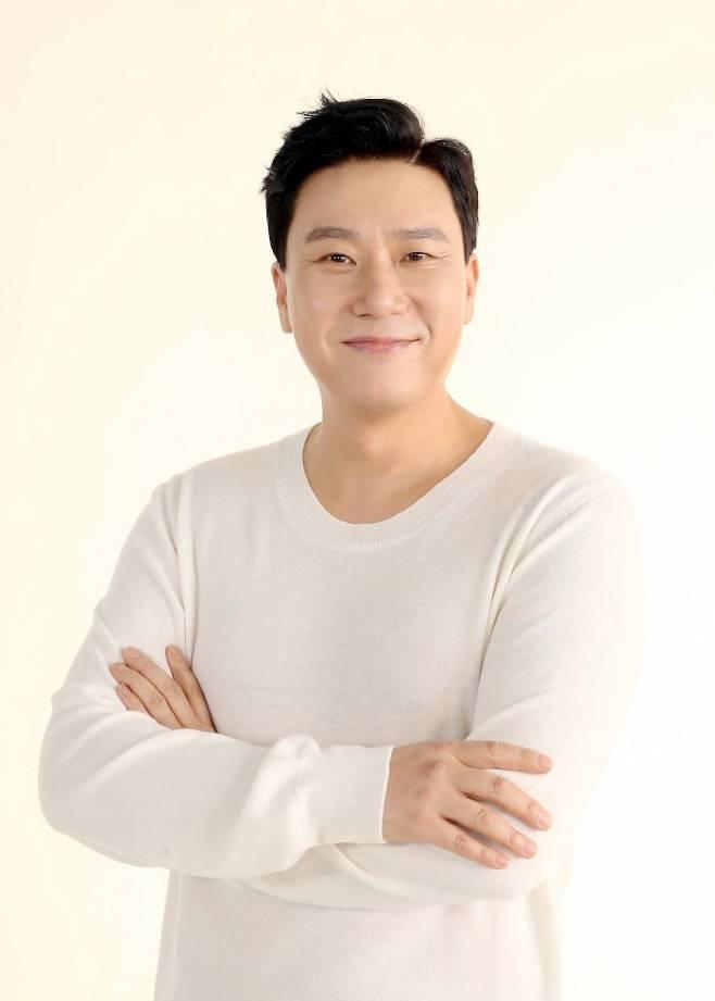 """이상민 """"13억 사기혐의 피소? 무고 및 명예훼손 대응 할 것""""(전문)"""