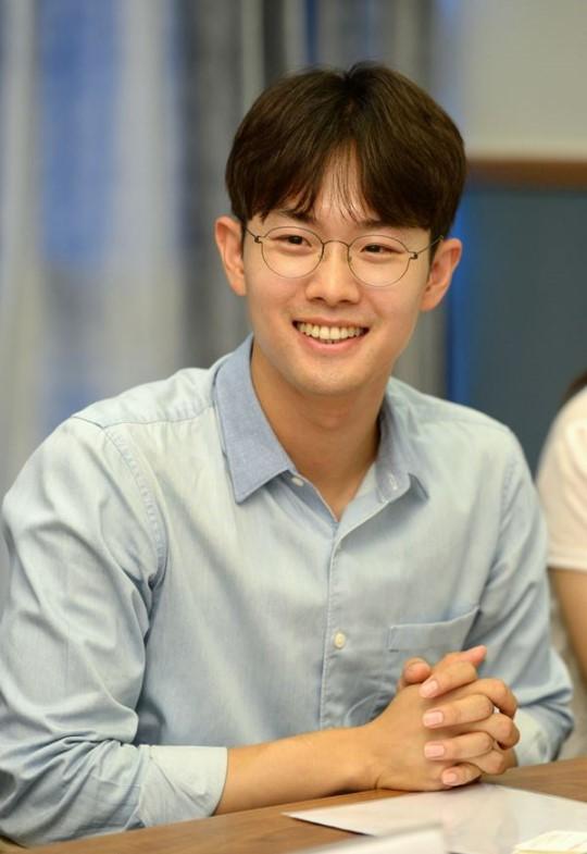 """김정욱 PD """"'리틀포레스트'는 자연 속 팝업 돌봄하우스"""""""