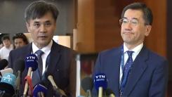 한국·일본 격돌...WTO 이사회 뒷이야기
