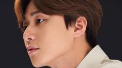 """박서준, 로코킹→히어로가 된 이유...""""새로운 시도"""""""