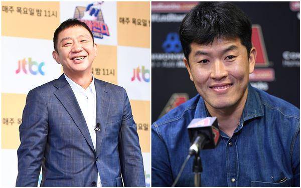 """'정글의 법칙' 측 """"다음 시즌에 허재·김병현 출연? 확정 NO""""(공식)"""