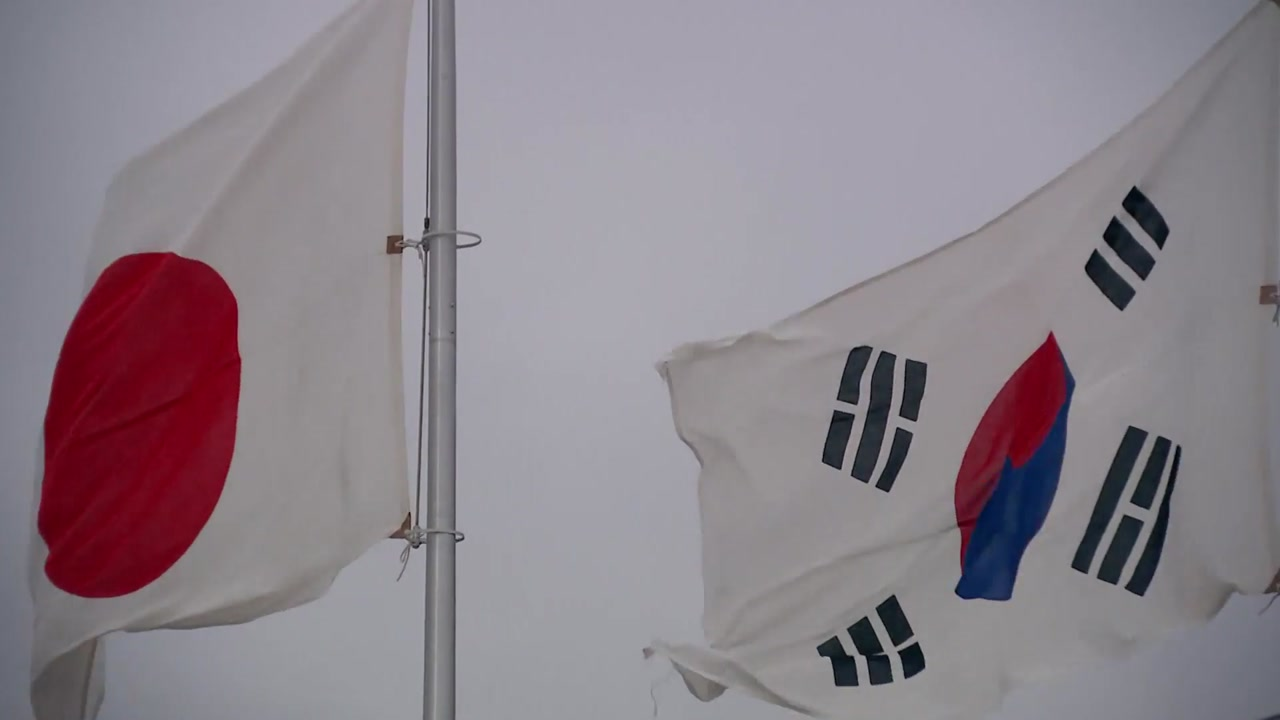 日, '한국 화이트 리스트' 제외 정식 공포