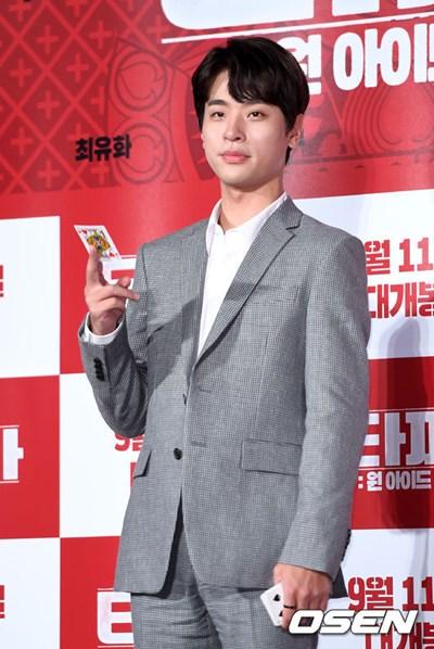 '노력하는 천재' 박정민, '타짜: 원 아이드 잭'으로 조승우 잇는다 (종합)