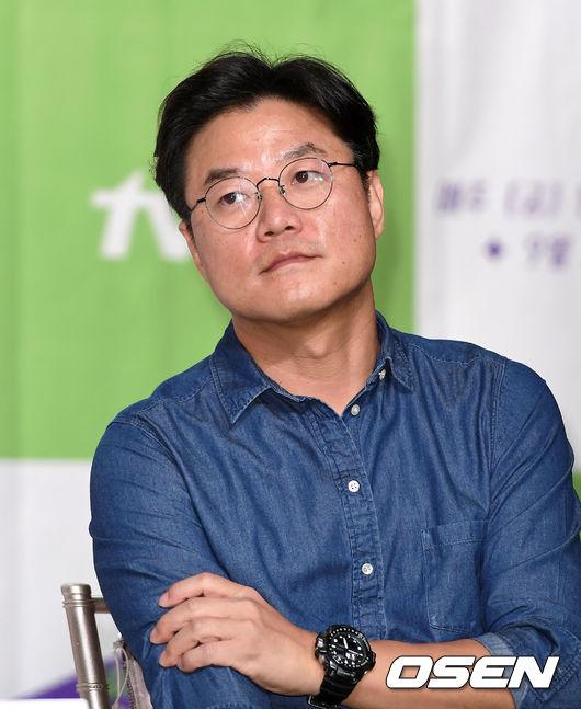 """'삼시세끼' 염정아·박소담 """"민낯 출연? 부담 없었다"""""""