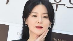 이영애 복귀작 '나를 찾아줘' 11월 개봉&토론토 국제영화제 초청 (공식)