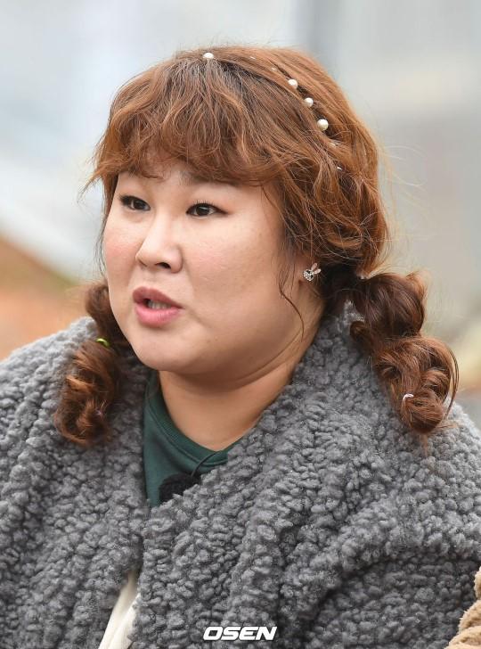 """김민경, 9일 동생 사망 비보→ '맛녀들' 측 """"이미 촬영 마쳐""""(종합)"""