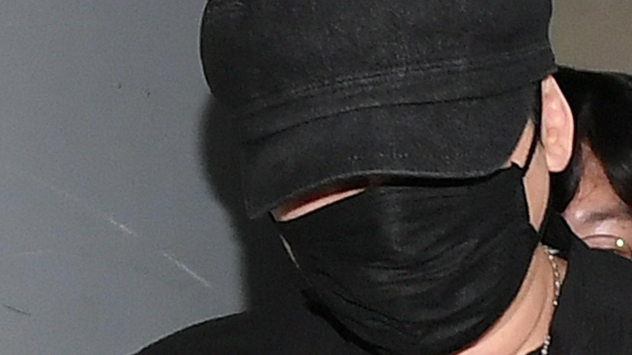 """""""미국서 양현석에 직접 돈 배달"""" YG, 끝없는 추락"""