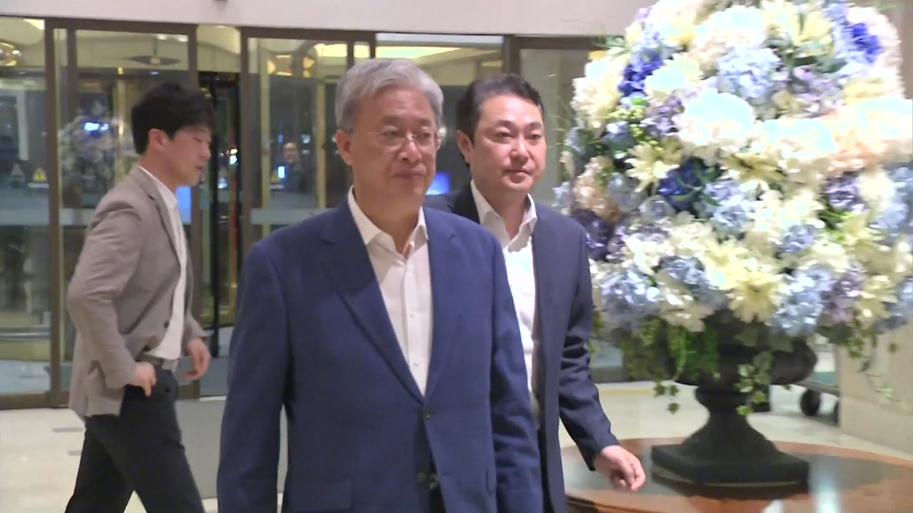 민주평화당 집단 탈당 D-1...정치권 이합집산 빨라지나?