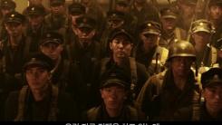 772명 학도병의 숨겨진 실화...'장사리: 잊혀진 영웅들', 9월 25일 개봉