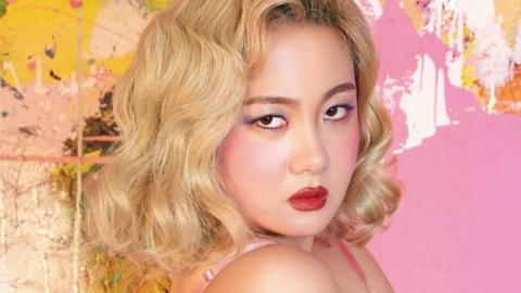 '박나래의 농염주의보', 오늘(12일) 앙코르 공연 티켓 오픈