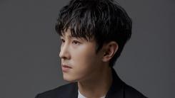 신화 김동완, '소리꾼' 된다...첫 사극 연기 도전 (공식)